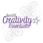 Creativity Essentials