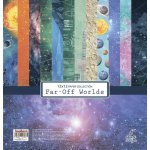 Far-off Worlds