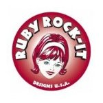 Ruby Rock-it