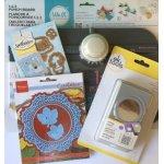 Produkte