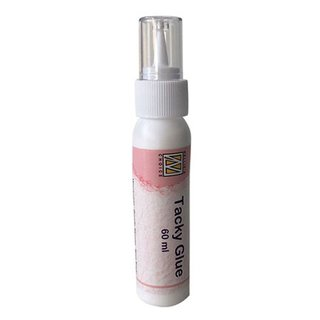 Nellies Choice,Tacky glue 60ml