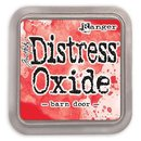 Distress Oxide by Tim Holtz - Barn Door