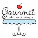Gorumet Rubberstamps