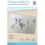 Painting Buddy Pro by Nellies Choice