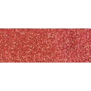 Marabu Textil Painter plus, 3 mm,  Glitter-Rot
